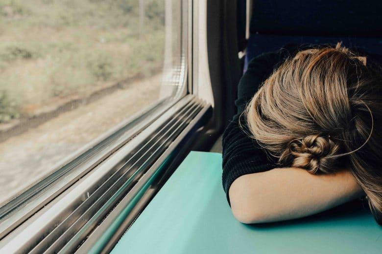 Sommeil et fatigue